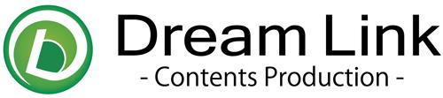 DreamLink
